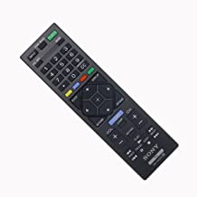 Ceybo Original TV Remote Control Compatible with Sony KDL-32R400A Television