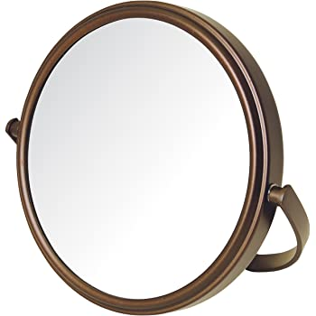 Models Choice Mc113 Magnification Mirror