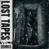 Subjekt dreimal 6 (Remix) [Explicit]