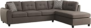 ashley furniture palmer sectional