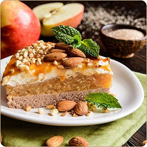 Dark Burner Apple Pie Aroma