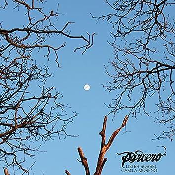 Luna entera (feat. Camila Moreno)