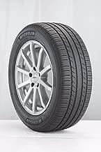 Michelin Premier LTX All-Season Radial Tire - 235/65R18 106H