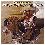 Songtexte von Pure Prairie League - Greatest Hits