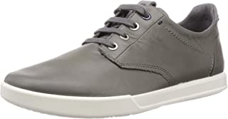 Men's Collin 2.0 Soft Tie Sneaker