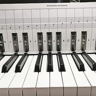 Gojiny 180 Pz Lana Pianoforte Tastiera Feltro Pad Feltro Equilibrio Binari Punzonature Strumento di Regolazione Pianoforte Sostituzione Parti di Pianoforte