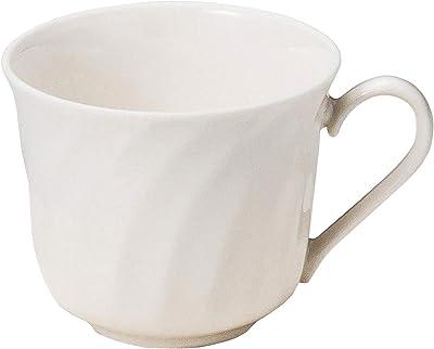 結彩の蔵 マグカップ ニューボンねじりコーヒー 190cc ト613-086