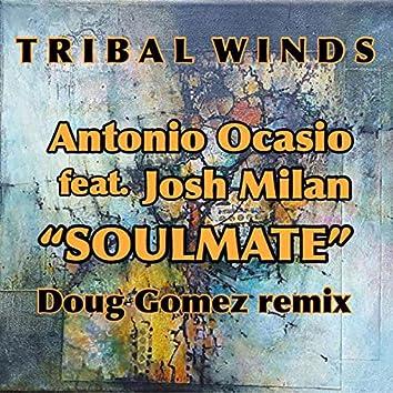 Soulmate (Doug Gomez Remix)