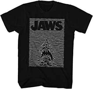 american apparel t shirt sizing