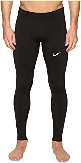 Power Flash Tech Leggings Small