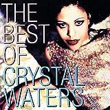 Gypsy Woman (She's Homeless) (Basement Boy Strip To The Bone Mix)