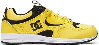 Mens Kalis Lite S Skate Shoes