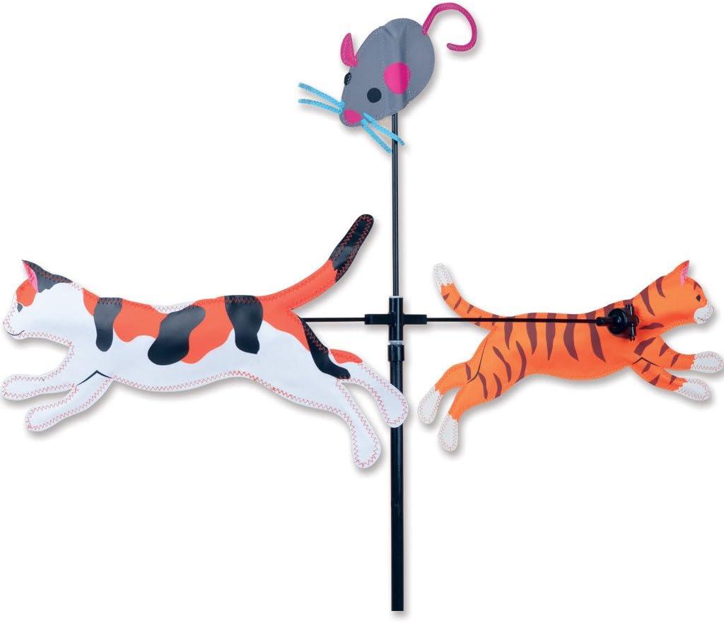 Premier Designs Brand Cheap Sale Venue Single Carousel trust - Spinner Cats