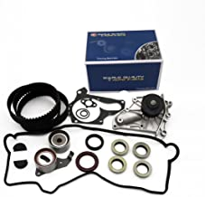 Best super torque timing belt Reviews