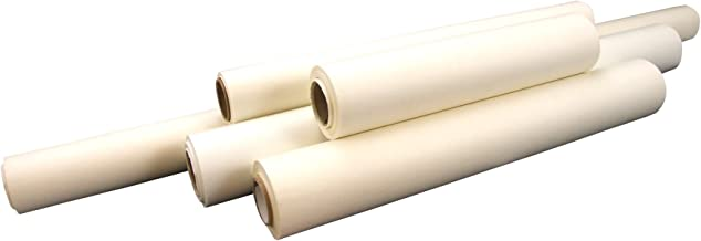 Best parchment tracing paper roll Reviews
