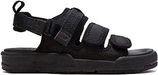 [ニューバランス] キャラバンサンダル男女共用サンダルスリッパスポーツサンダル夏の靴 [並行輸入品]