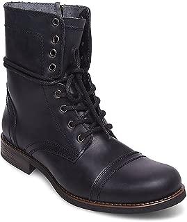 Best men's troopah boots Reviews