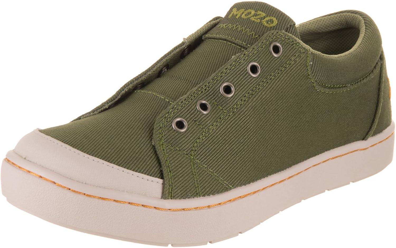 MOZO Women's The Maven Casual shoes