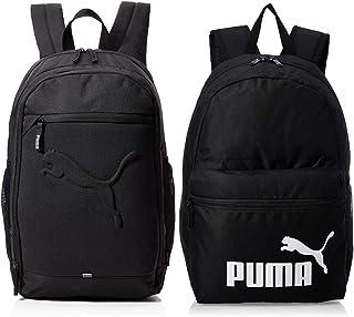 PUMA Unisex, Buzz Backpack rucksack