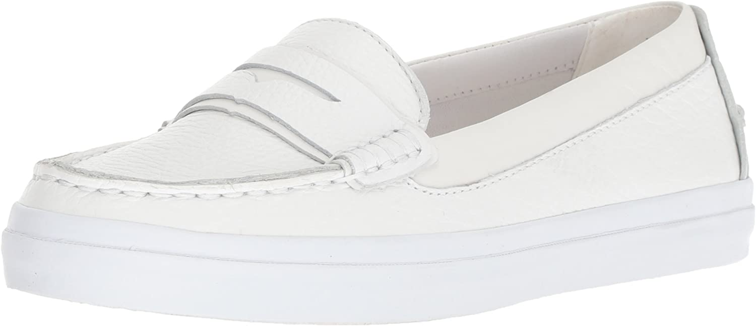 Cole Haan Women's Pinch Weekender Lx Loafer Flat