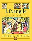 L'Évangile pour les enfants - Format Kindle - 9782362360091 - 6,99 €
