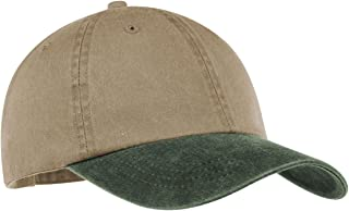 Best two color baseball caps Reviews