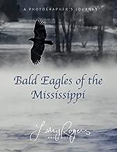 Bald Eagles of the Mississippi