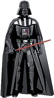 Swarovski Star Wars Darth Vader 5379499