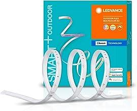 LEDVANCE Slimme LED strip LED: voor alle oppervlakken, SMART+ Outdoor Flex Multicolour / 24 W, 220…240 V, stralingshoek: 1...
