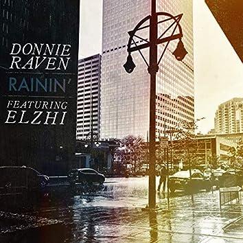 Rainin' (feat. Elzhi)
