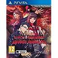 Tokyo Twilight Ghost Hunters (Playstation Vita) by NISA…