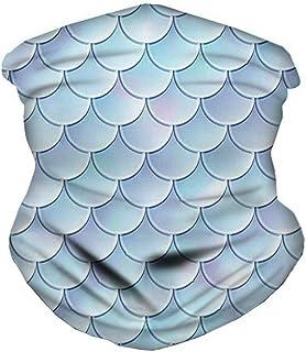 Suchergebnis Auf Für Bandana Kopftuch Basteln Malen Handarbeiten Küche Haushalt Wohnen