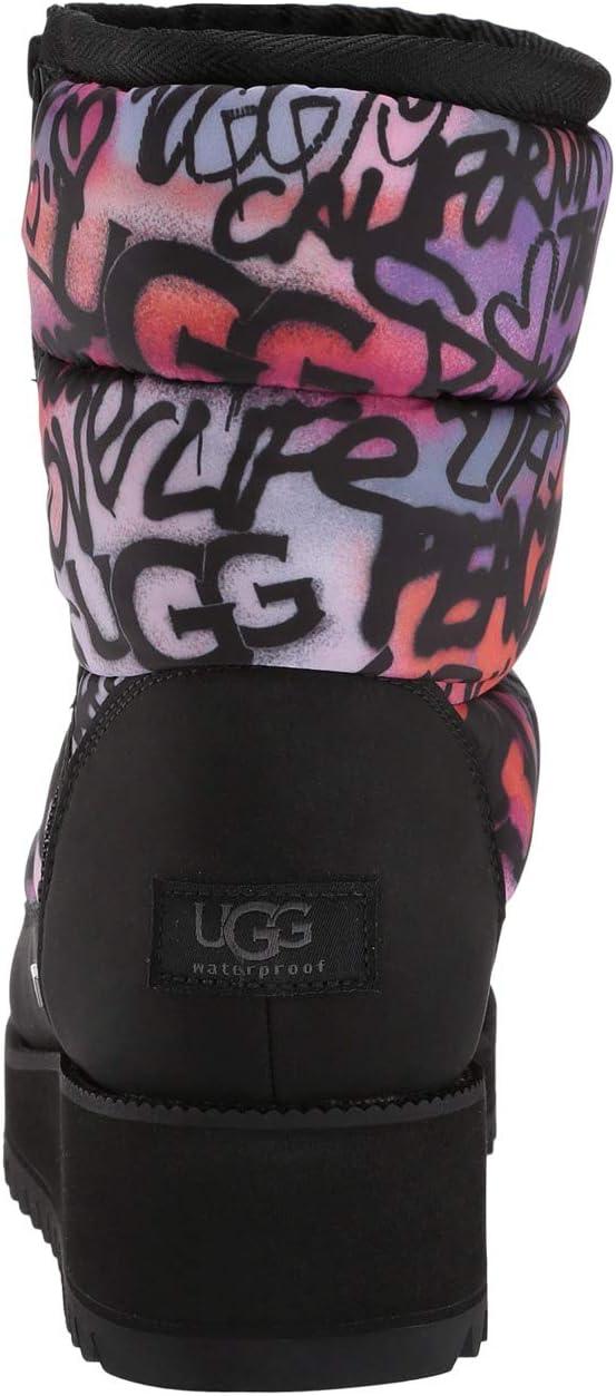 UGG Ridge | Women's shoes | 2020 Newest