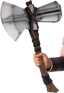 Martillo Oficial de Marvel Endgame Thor de Rubie'S,