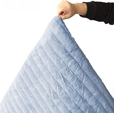 Amazon Com Diaidi 4 Rose Carpet Floor Mat Handmade Rug