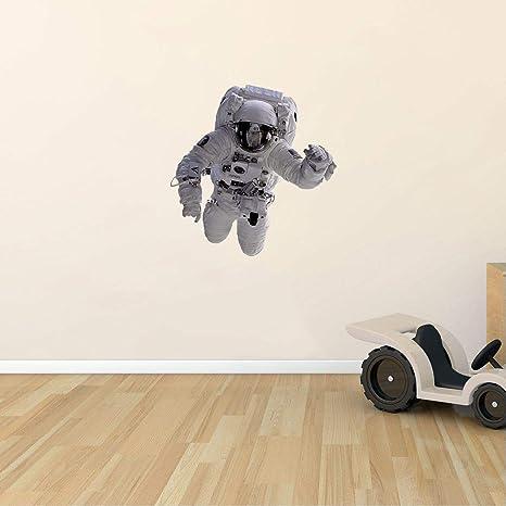 Space Traveler Very Cool Spaceman Design