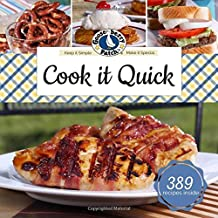 Best keep it simple recipes Reviews