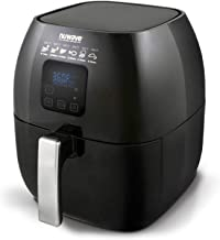 Amazon.com: 10 qt air fryer