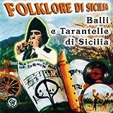 Zufolata siciliana