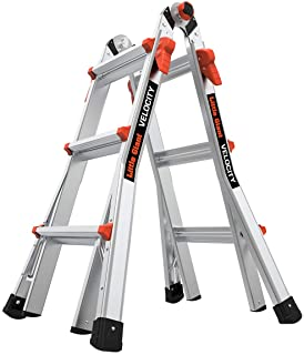 Household Ladders Uk
