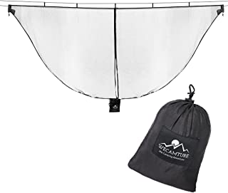 Best eno basecamp bug net Reviews