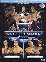 Wwe-Wrestlemania 23 [Import allemand]