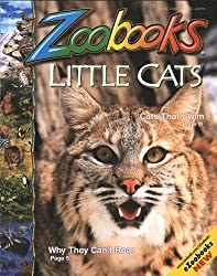 Zoobooks Magazine for Kids