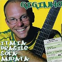 Italia Brasile Solo Andata