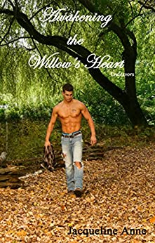 Awakening the Willow's Heart (Endeavors Book 1) by [Jacqueline Anne]