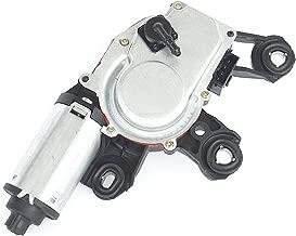 Rear Wiper Motor For Audi B5 B6 B7 1.8 AVANT A3 A4 A6 Q5 Q7 8E9955711E