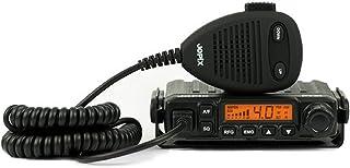 Amazon.es: antena de emisora para coche