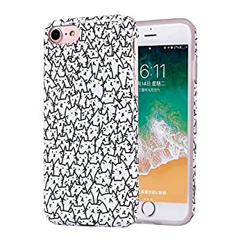 iphone 6s case cats