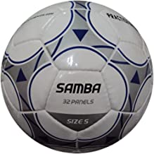 bell soccer ball