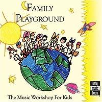 Family Playground
